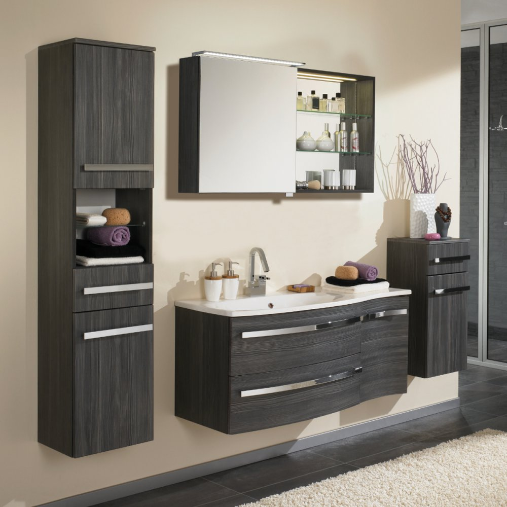 badezimmerschrank aldi. Black Bedroom Furniture Sets. Home Design Ideas