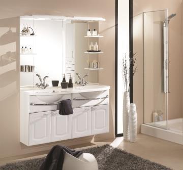 e zoll badm bel simply badblock nena version vd wei. Black Bedroom Furniture Sets. Home Design Ideas