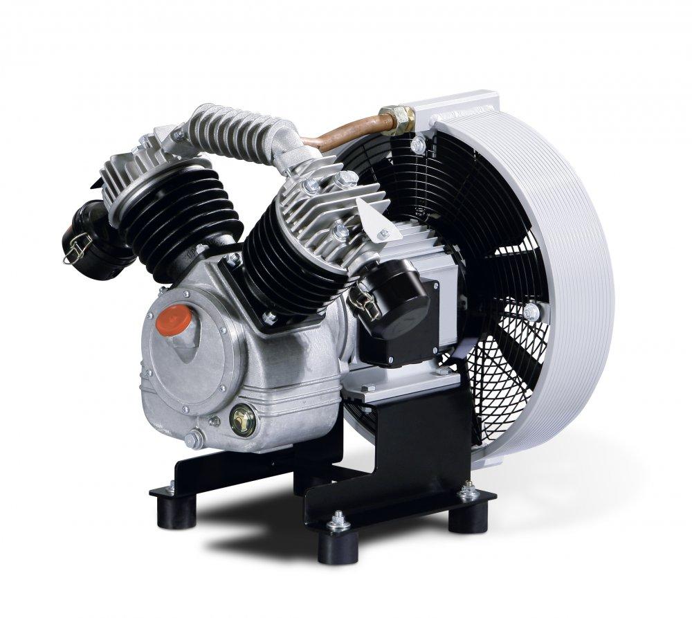 kaeser epc 340 g druckluftkompressor aggregat 1 stufig 10bar. Black Bedroom Furniture Sets. Home Design Ideas