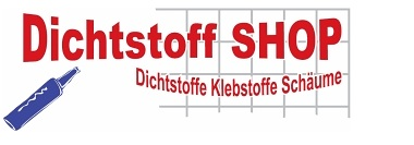 Dichtstoffe Shop