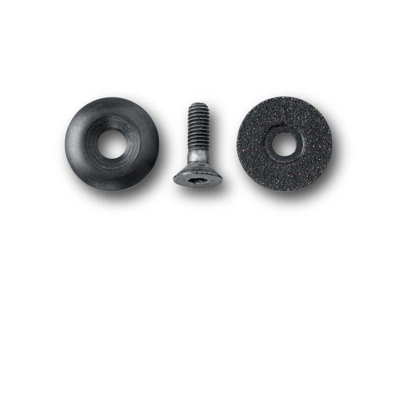 fein multimaster adapter zwischenring fein oszillierer bis 2004. Black Bedroom Furniture Sets. Home Design Ideas