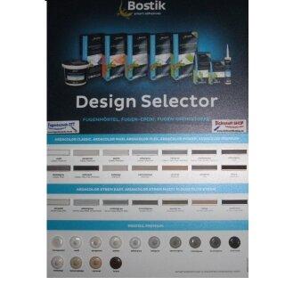 bostik ardacolor xtrem easy epoxidharz fugenmasse unipox 842 beige 5kg eimer. Black Bedroom Furniture Sets. Home Design Ideas