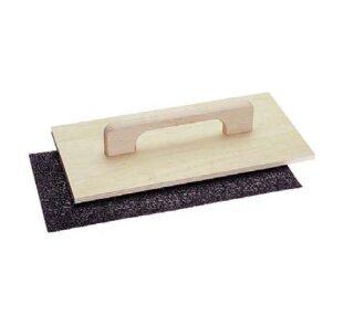 poren gasbeton kalksandstein verarbeitungswerkzeuge seite 2. Black Bedroom Furniture Sets. Home Design Ideas