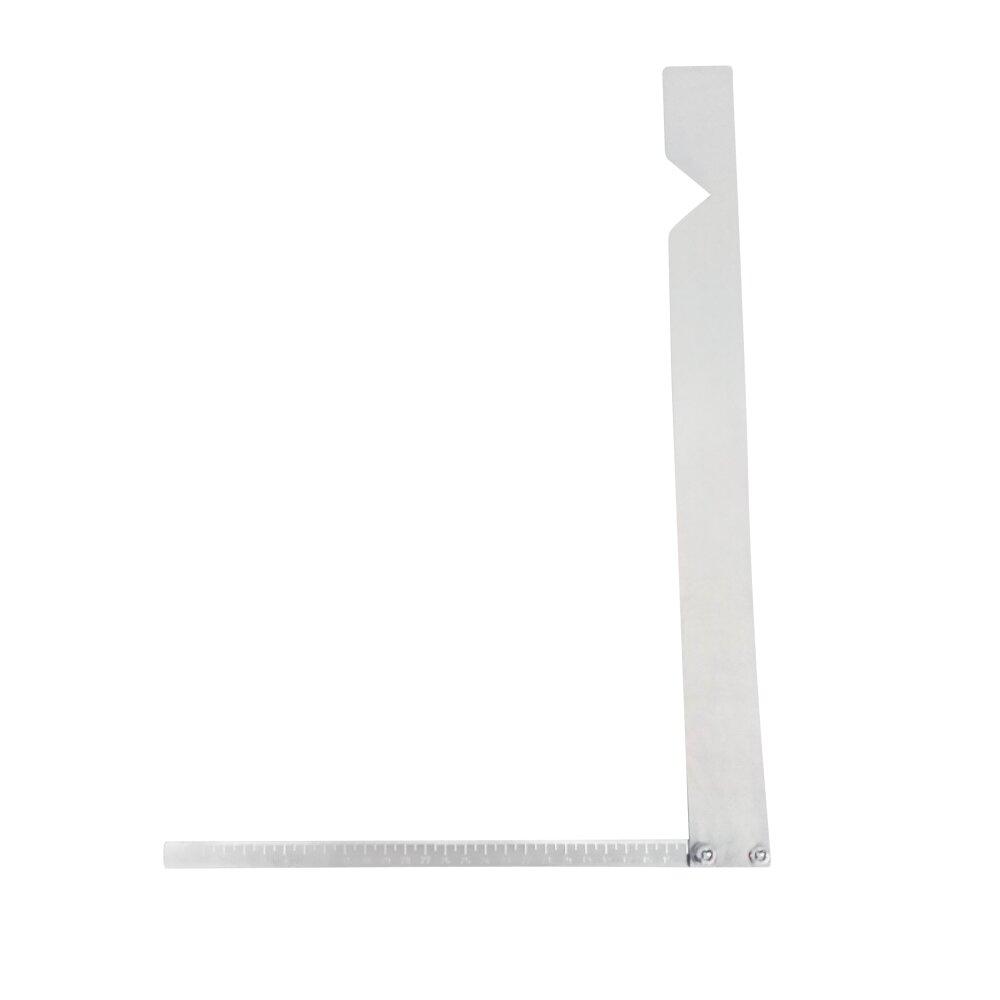 hufa schneidhexen 630 c al ersatzteil anschlagwinkel. Black Bedroom Furniture Sets. Home Design Ideas
