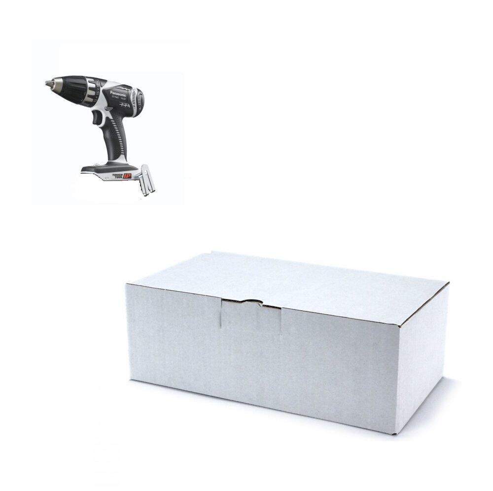 panasonic akku bohrschrauber ey 7441 x 14 4 volt. Black Bedroom Furniture Sets. Home Design Ideas