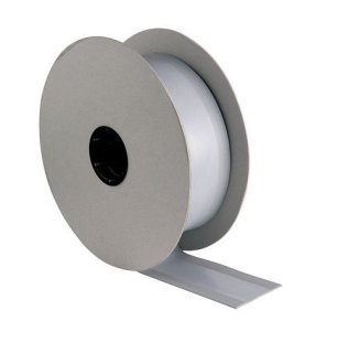 Silicon Fugenband 4 x 25m Rolle 40mm x 1.5mm