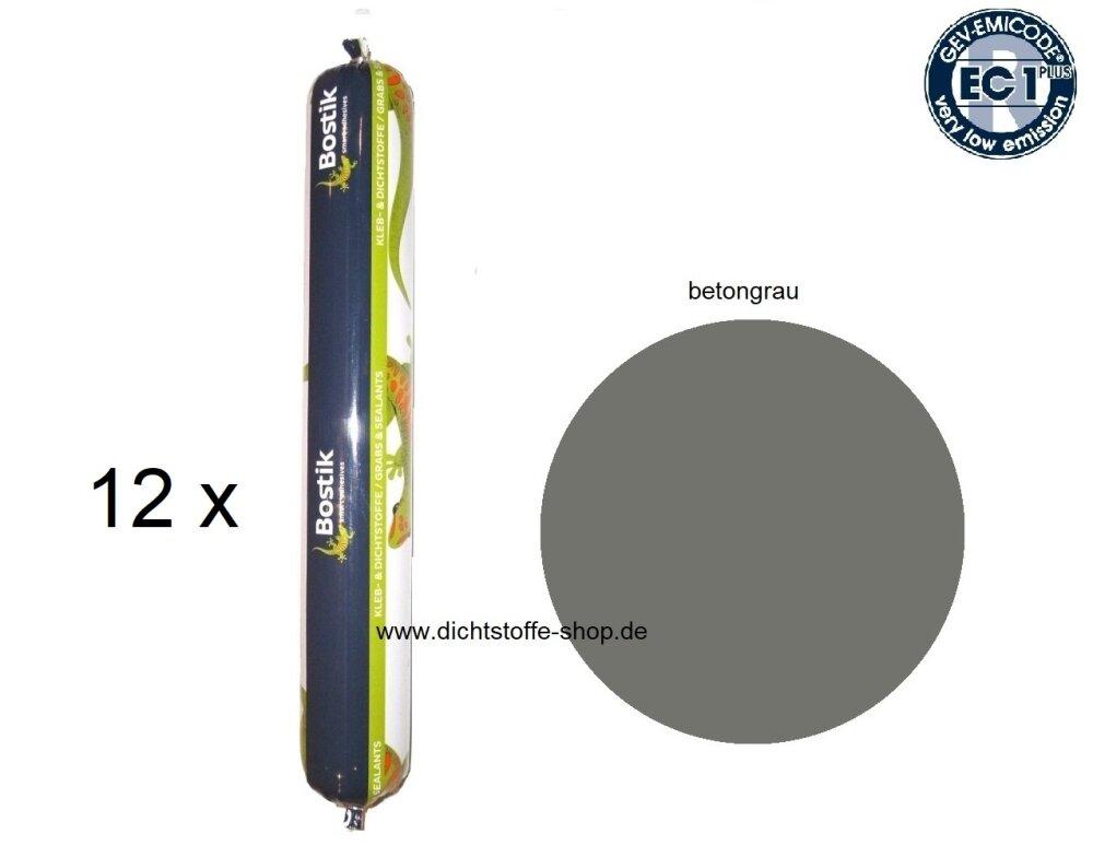 https://www.dichtstoffe-shop.de/media/image/product/17013/lg/e_b_50-48050012-20_20-x-bostik-2720-ms-1k-hybrid-dichtstoff-600ml-schlauchbeutel-betongrau.jpg