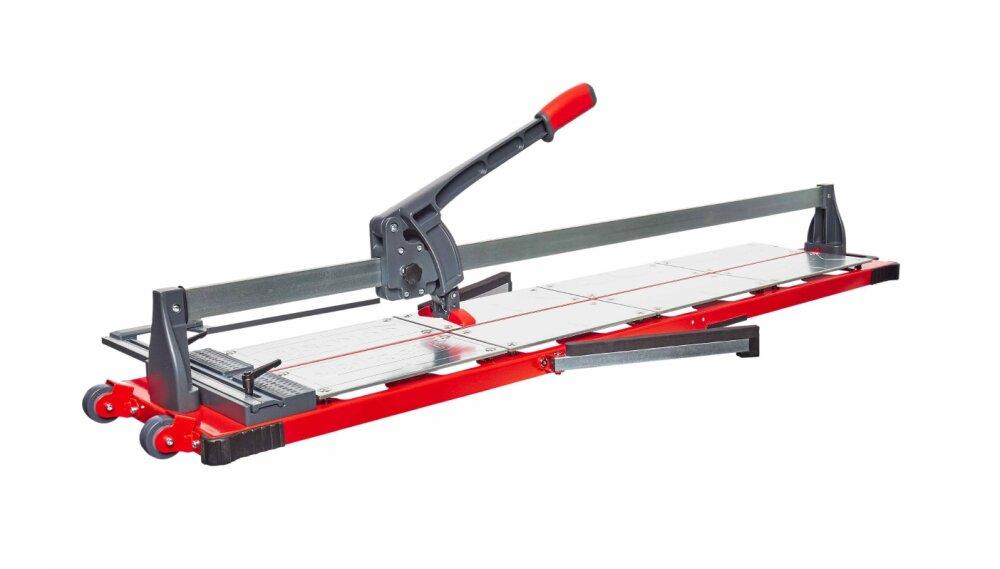 jokosit fliesenschneider profi cut max 185 schnittl nge 1200mm. Black Bedroom Furniture Sets. Home Design Ideas