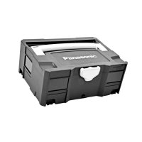 Panasonic Werkzeug Systainer Transportbox Toolbox T-Loc 2DD