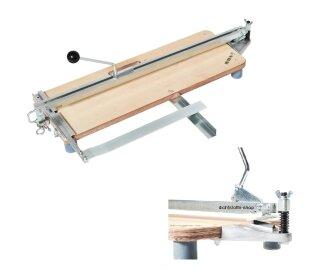 hufa holz aluminium fliesen schneidhexen fliesenschneider. Black Bedroom Furniture Sets. Home Design Ideas