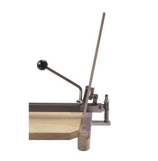 Hufa Fliesenschneider 630 : hufa fliesenschneider schneidhexe 630 klassic cb 630mm ~ A.2002-acura-tl-radio.info Haus und Dekorationen