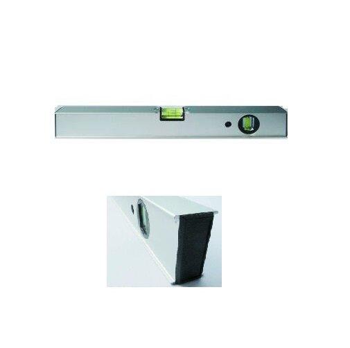 hufa fliesenleger aluminium wasserwaage 200cm. Black Bedroom Furniture Sets. Home Design Ideas